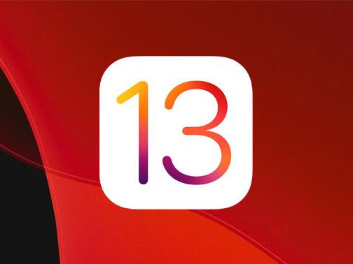 iOS 13.3: Vierte Vorabversion erreicht Entwickler