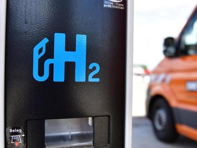Energie der Zukunft - Megatrend Wasserstoff: Auch deutsche Unternehmen sind vorne mit dabei