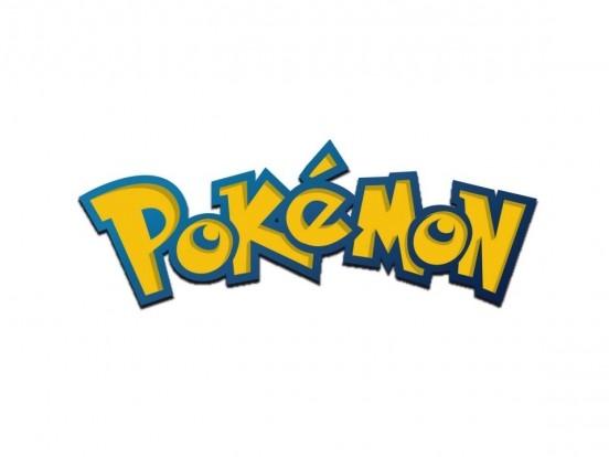 """""""Pokémon Meister-Reisen: Die Serie"""" bei Super RTL im Livestream und TV: Folge 1138 aus Staffel 24 der Animeserie"""