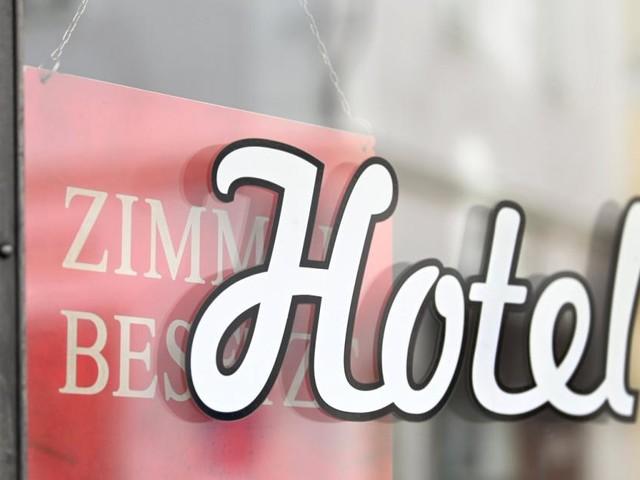 Hoteliers fordern von Regierung Klarheit zu Regeln im Winter