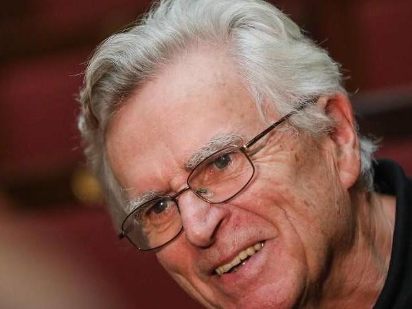 Vorwurf der Datenfälschung: Forschungsgemeinschaft sperrt Hirnforscher Birbaumer