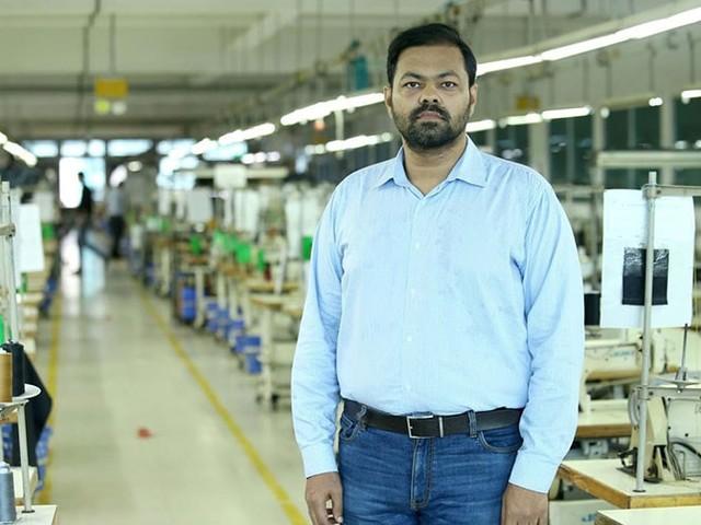 """Bekleidungshersteller aus Bangladesch: """"Dieses Verhalten treibt die Fabriken in einen Todeskampf"""""""