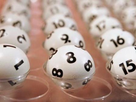 Lotto am Mittwoch, 29. Juli 2020: Das sind die aktuellen Lottozahlen