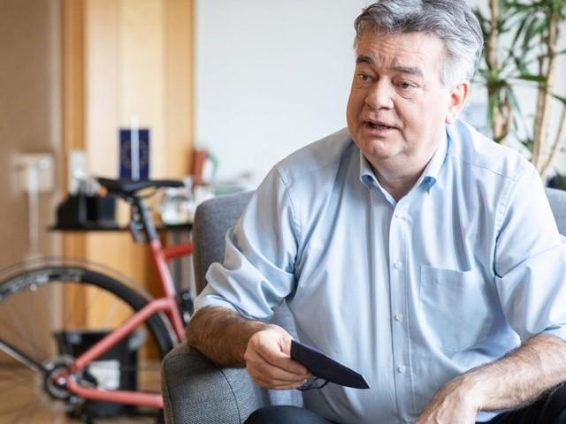 """Kogler über Lockerungen im Sport: """"Eintrittstests werden uns voranbringen"""""""
