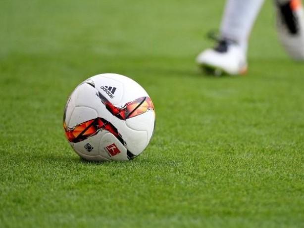 Fußball: Landespokal: Babelsberg und Fürstenwalde im Endspiel