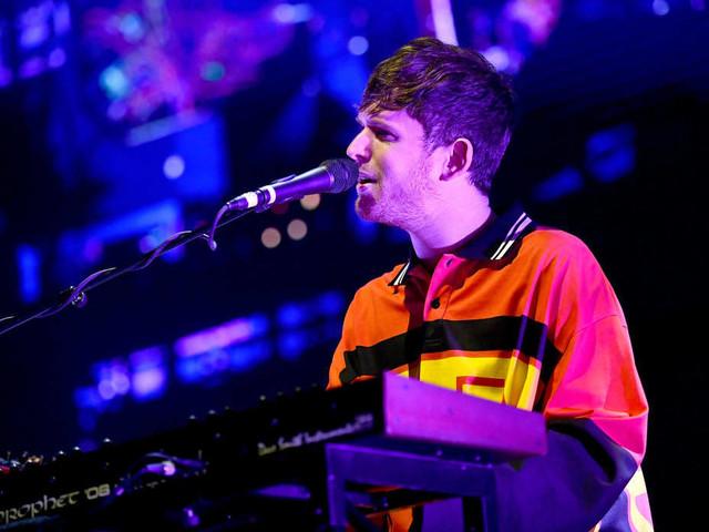 Mit neuen Alben von James Blake, Deerhunter und Yassin: Das Popjahr 2019 fängt vielversprechend an