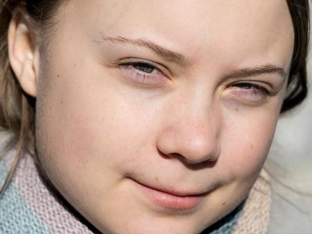 Greta Thunberg: So geht es ihr auf See
