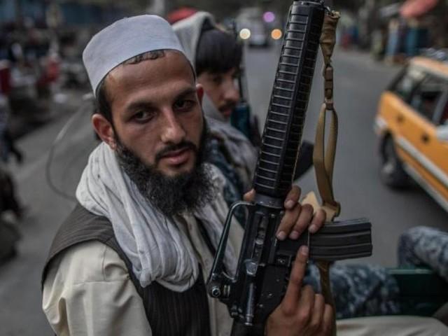 Weltstrafgericht will gegen Taliban und IS ermitteln