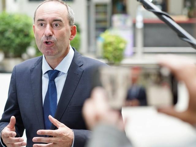 Hubert Aiwanger wirft Markus Söder Unverschämtheit und Falschbehauptung vor