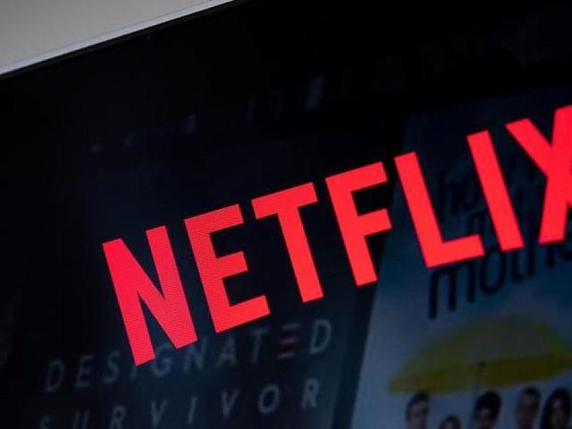 Pandemie-Boom wohl endgültig vorbei - Netflix verfehlt Wachstumsprognosen meilenweit - Aktie schmiert nachbörslich ab