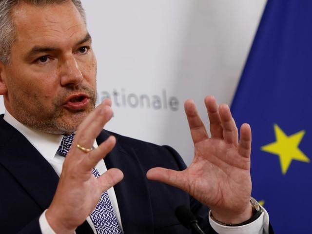 EU will keine konkrete Zusage zur Aufnahme von Afghanen machen