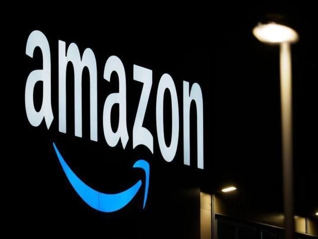 Amazon steigert Gewinn kräftig - Anleger dennoch enttäuscht
