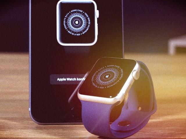 iOS 14.7 macht Probleme: Wer eine Apple Watch besitzt, sollte noch warten