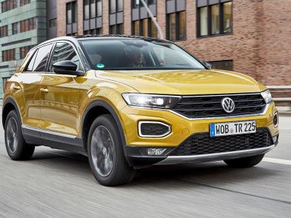Autokauf in der Corona-Pandemie: bis zu 1500 Euro Rabatt So kommen Sie günstiger an VW T-Roc, Golf, Passat und Co!