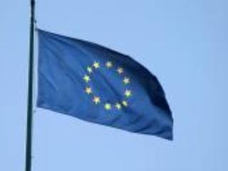 NL lehnt Eurozonen-Budget ab