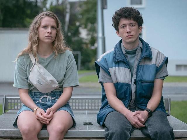 """""""How to Sell Drugs Online (Fast)"""": Wird es eine 4. Staffel auf Netflix geben?"""
