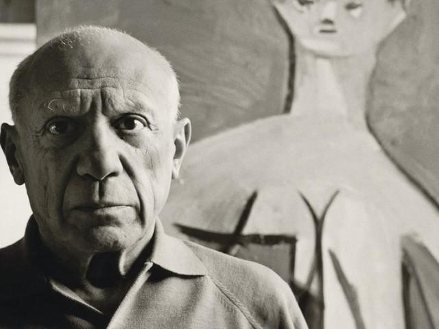 Franz Hubmann in der Albertina: Fotos, die der Zeit ein Gesicht gaben