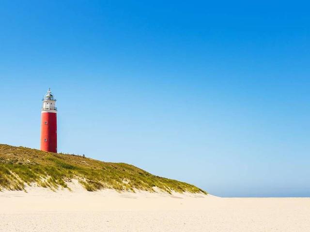 Diese Corona-Regeln gelten aktuell für den Urlaub in den Niederlanden