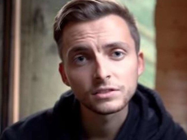 """The Real Life Guys"": Youtube-Star Philipp Mickenbecker ist gestorben"
