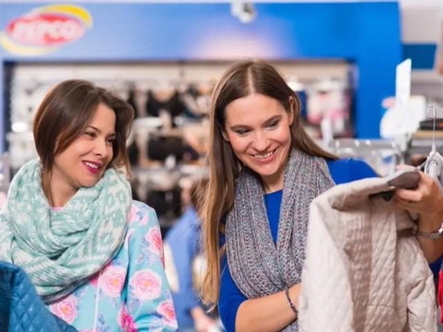 Textildiscounter Pepco eröffnet erste Filialen in Österreich
