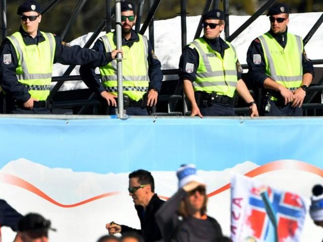Operation Aderlass: Wer geht noch ins Doping-Netz?