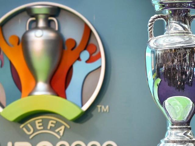Spielplan, Gruppen, Spielorte: Das müssen Sie zur EM 2021 wissen