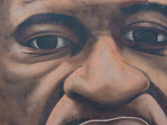 Prozess um Tod von George Floyd : Verteidigung fordert Bewährungsstrafe für Ex-Polizisten