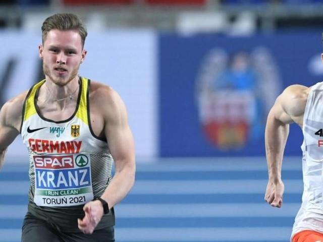 Leichtathletik bei Olympia 2021: Disziplinen, Zeitplan und Übertragung