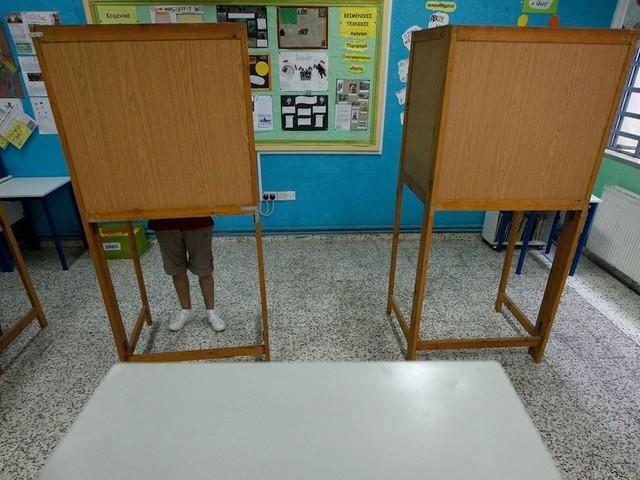 EU-Staat Zypern wählt neues Parlament