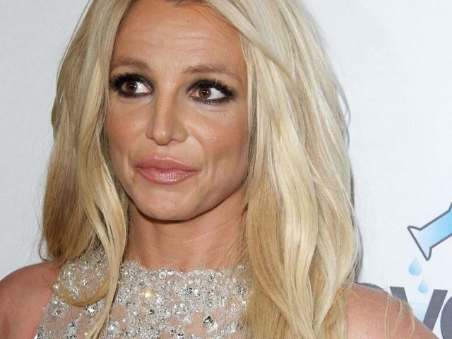 Unfreiwillig festgehalten? Fans in Sorge um Britney Spears