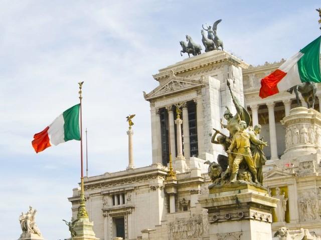 Schuldenstreit: EU-Kommission weist Italiens Haushalt zurück