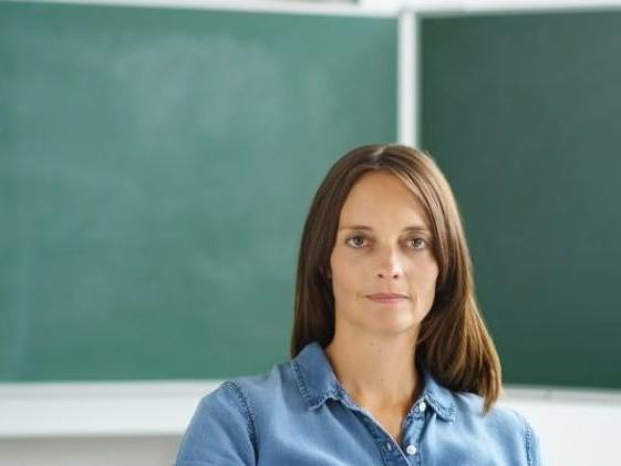 """""""Equal Pay Day"""": GEW und VBE sehen Frauen im Lehrerberuf strukturell benachteiligt – und fordern deshalb """"A13 für alle"""""""