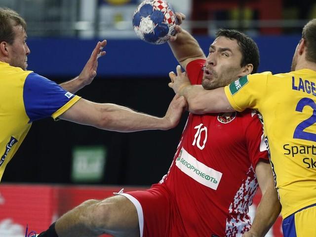 Handball-EM 2018: Frankreich vor Halbfinale