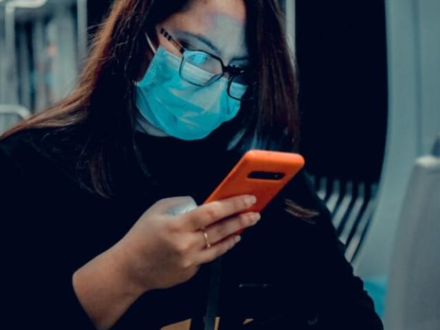 Messenger-Lüge - Kettenbrief behauptet, dass WhatsApp und Facebook abgeschaltet werden