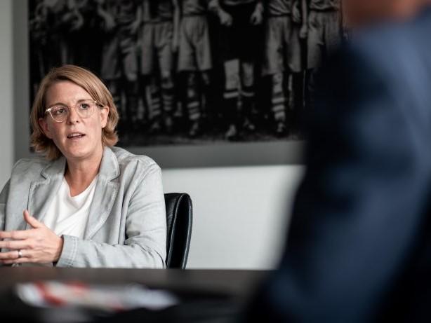 Schalke 04: Punktabzug vom Tisch: Schalke 04 erfüllt Lizenzauflagen