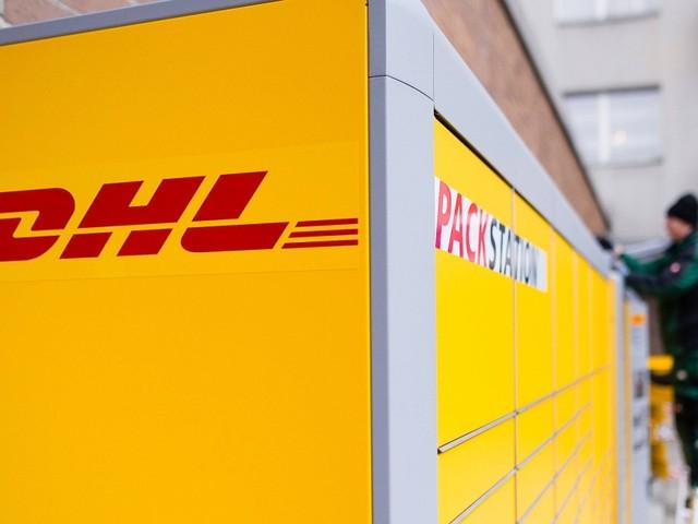 Paketstationen: Wenn der Postmann nicht mehr klingelt
