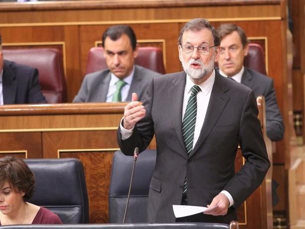 Unabhängigkeit: Madrid will das abtrünnige Barcelona unter Kontrolle bringen