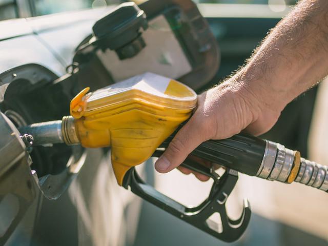 Tanken an Weihnachts-Feiertagen: Darauf sollten Autofahrer besonders achten