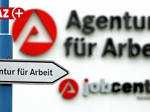 Arbeitsmarkt: Pandemie trifft Langzeitarbeitslose in Hagen besonders hart