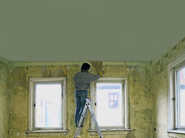 Immobilienkredit: Wenn die Baufinanzierung nicht reicht