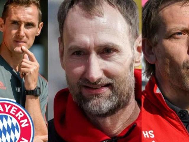 Talentförderung: Muss der FC Bayern die U19 abschaffen?