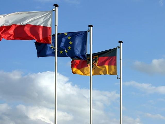 Polens Grenzen zu EU-Ländern wieder geöffnet