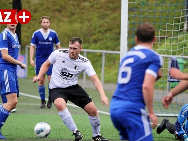 Fussball: Darum ist der TV Fredeburg einmalig im Fußball-Sauerland