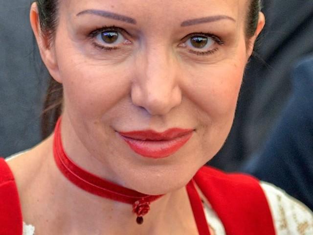 """""""HC will das Geld"""": Abgeordnete Kappel sollte für Mandat zahlen"""