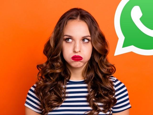 """""""Du kommst in ein Zimmer..."""": Schaffst du diese beliebten Whatsapp-Rätsel?"""