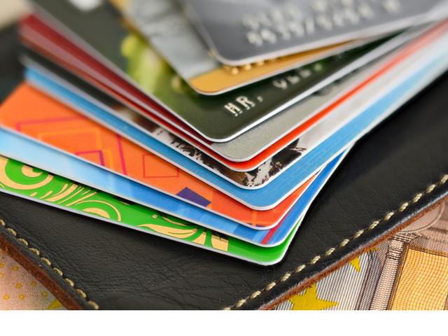 Unseriöse Kredite in sozialen Netzwerken