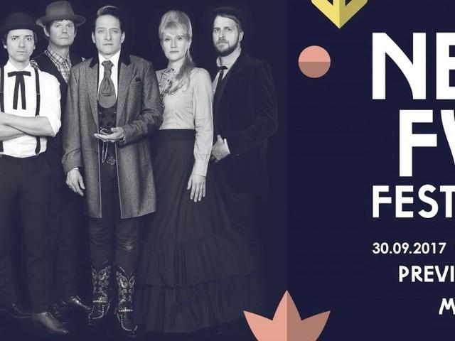 New Fall Preview Konzert mit Bela B, Sipgate Düsseldorf, 30.09.2017