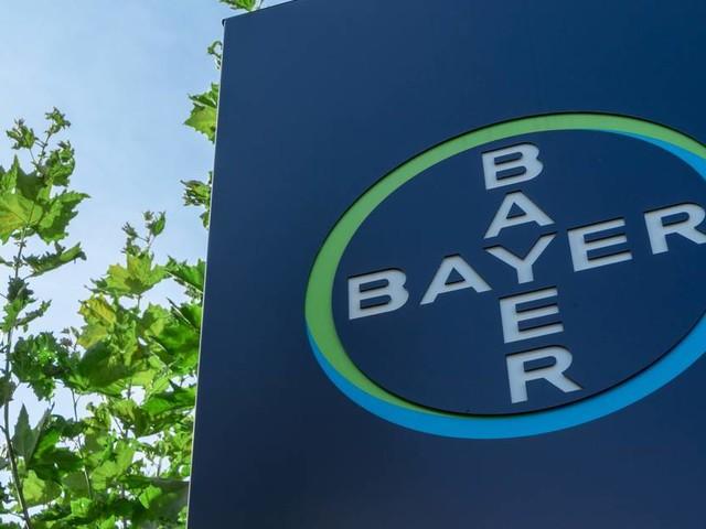 Trotz geringer Wirksamkeit: Bayer will Curevac weiter unterstützen
