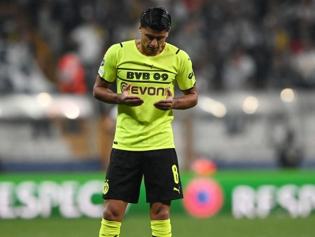 Borussia Dortmund: Ausrüster Puma entschuldigt sich bei BVB-Fans nach Trikot-Ärger