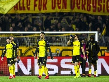 Dortmund lahmt, Leipzig lernt: Magisches Denken statt Matchplan